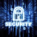 Themamiddag CYBER Security / Nieuwjaarsreceptie
