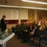 Symposium 'Anders kijken naar organisaties'