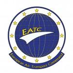 logo EATC