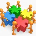 Informatiesessie Reorganisatie