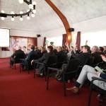 36e ALV en SAP seminar