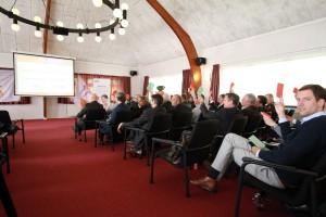 36e ALV SAP seminar