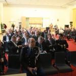 ALV & Symposium Collaboration en het effect op nieuwe datacenterarchitectuur