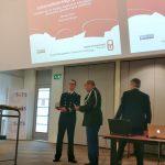 Winnaar René Olthuisprijs 2017 bekend